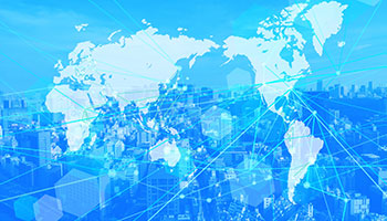 海外輸出の実績多数